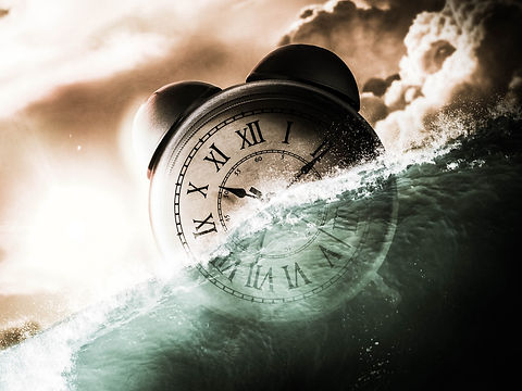 clock-1702513.jpg
