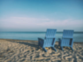 two chairs on beach.jpg