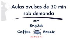 00 - THE-ARCHIPELAGO-LOGO-TRANSLATION SE