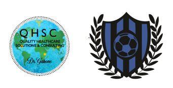 Dr. Gabone QHSC Inc. and Magnet Youth Sports Organization-Pediatric Diet Logs Feedback 8.16.2020