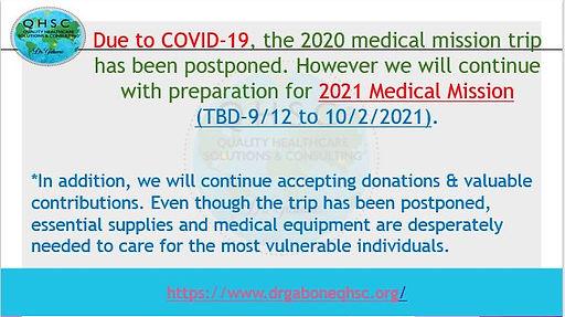 Wix Mission postponed2  5.16.2020.JPG