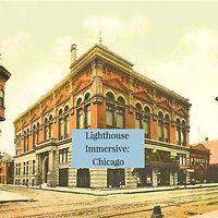 postcard-chicago-germania-club-corner-vi
