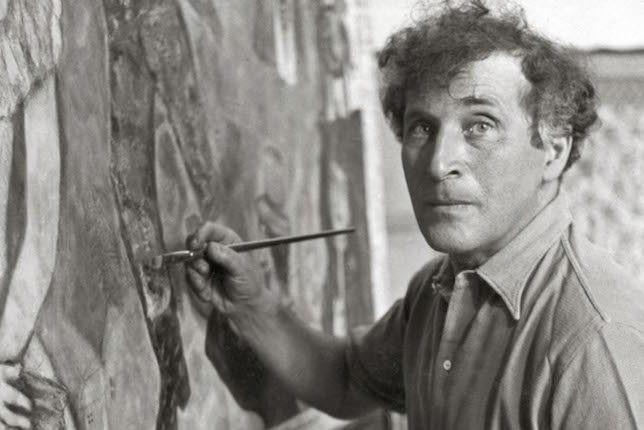 Marc-Chagall-644x430.jpg