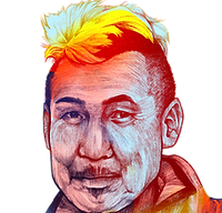 Floyd Kuptana.png