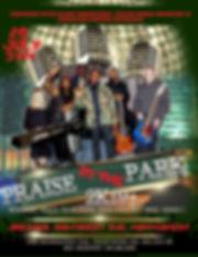 Copy of VIP Concert.jpg