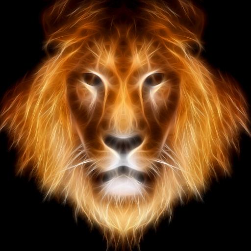 kisspng-lion-leo-rendering-lion-5b2ba93a