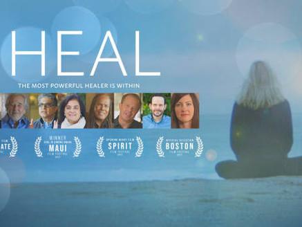 Gaia Heal