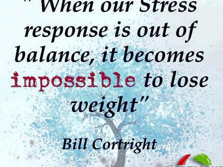 STRESSSS!!!!