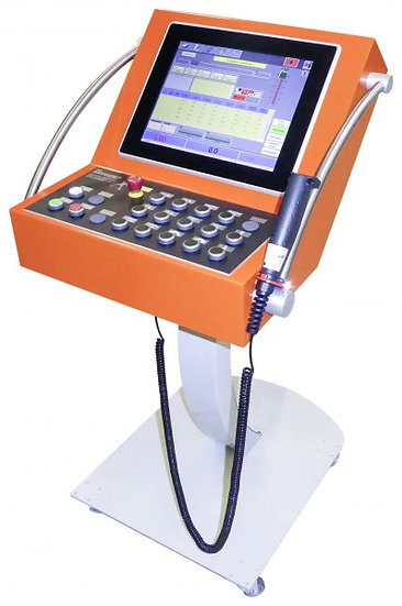 PC400 Controller