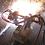 Thumbnail: KAT 자동 가우징 머신 N7500