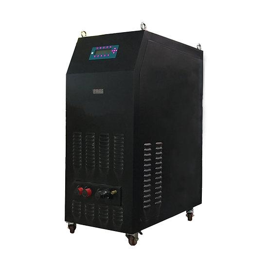 KTIG-1000