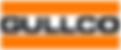 gullco_logo.png