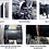 Thumbnail: 고속 CNC 파이프 절단 및 베벨기