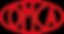 omca_logo.png