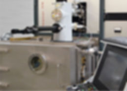 EB-Welding-Machine-Closeup-1000.jpg.jpg