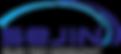 sejinwtc_mid_logo.png