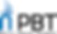 pbt_logo.png