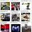 Thumbnail: Xiris 통합솔루션