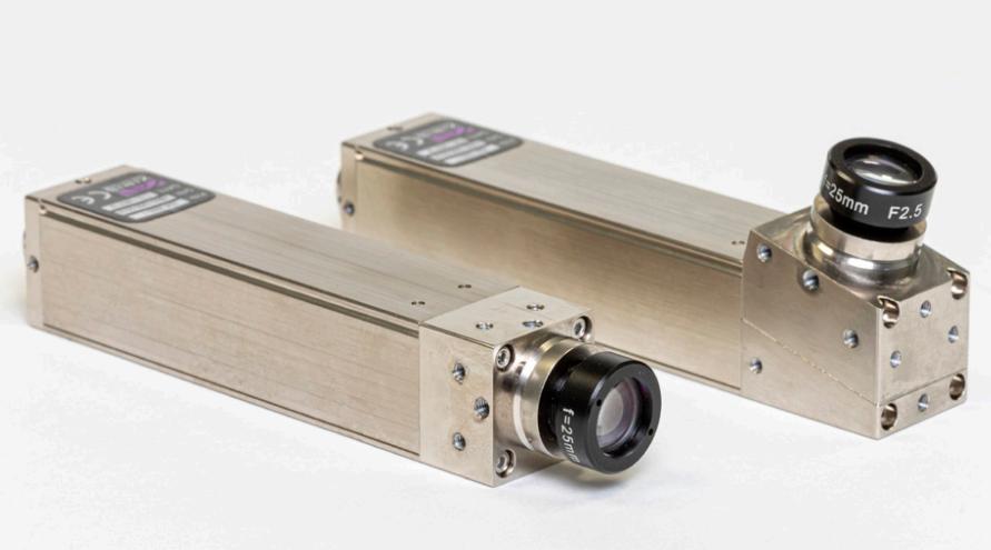 XVC-700/710 용접카메라