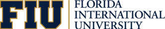 Florida_International_University_logo.svg.png