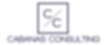 CC logo transparent - vector - 1.30.19-0