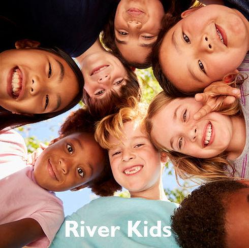 RiverKidsHuddle.jpg