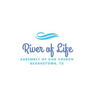 River of Life Logo.png