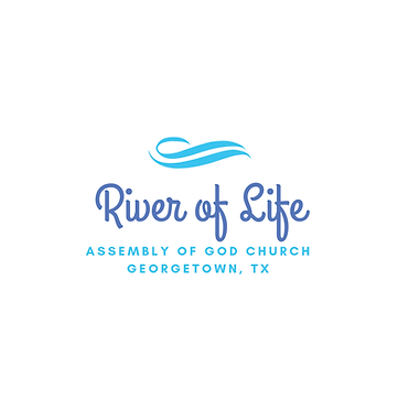 River of Life Logo.png