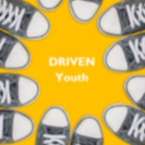 DrivenYouthShoes1.jpg