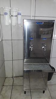 TROCA DE REFL, Limpeza de bebedouro,Bebedouros preço, soft, purificador de água,água gelada,casa do bebedouro,refil, vela,casa do filtro em,puificação de água,ibbl, latina,loja de bebedouros, topfiltro, marabá - PA