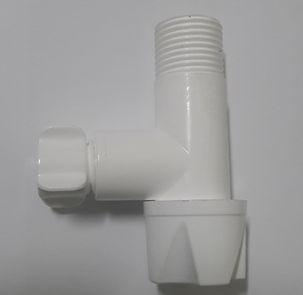 bebedouro 50L,Bebedouros preço, soft, purificador de água,água gelada,casa do bebedouro,refil, vela,casa do filtro em,puificação de água,ibbl, latina,loja de bebedouros, topfiltro, marabá - PA