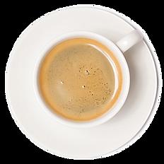 Espresso S