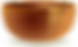 appIcon.9ffac779.png