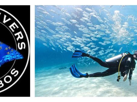 Cabo Eagle Divers