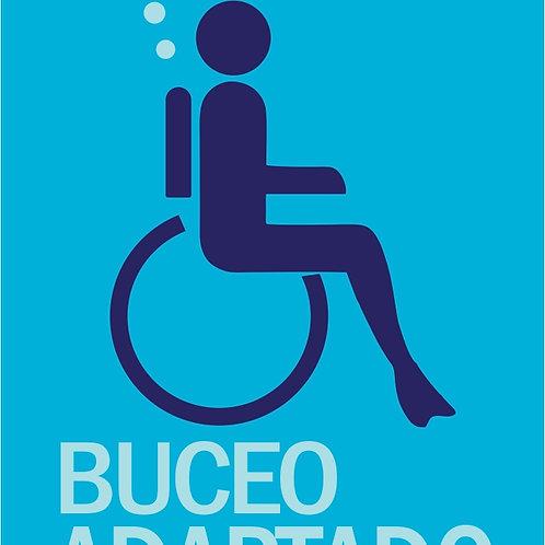 Buceo Inclusivo
