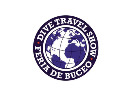 Dive Travel Show | Madrid