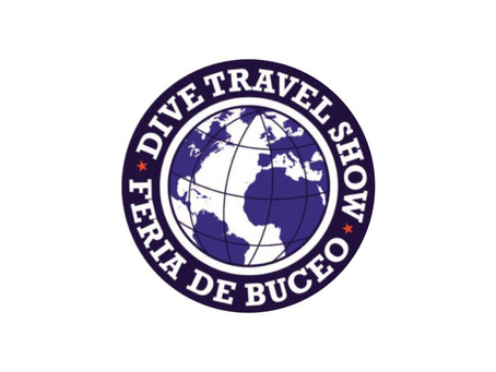 Dive Travel Show | Madrid