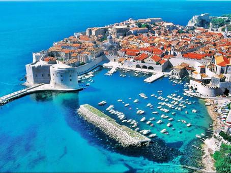 Croacia | Llena de vida