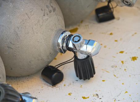 Como se fabrican los tanques de acero