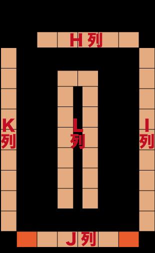 ボックス配置図2F.png