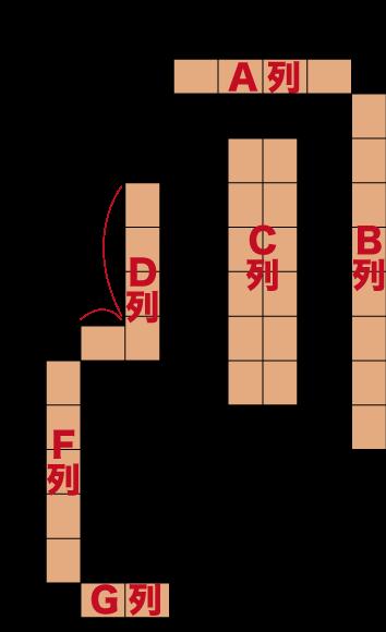 ボックス配置図1F.png