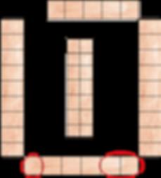 見取り図2F.png