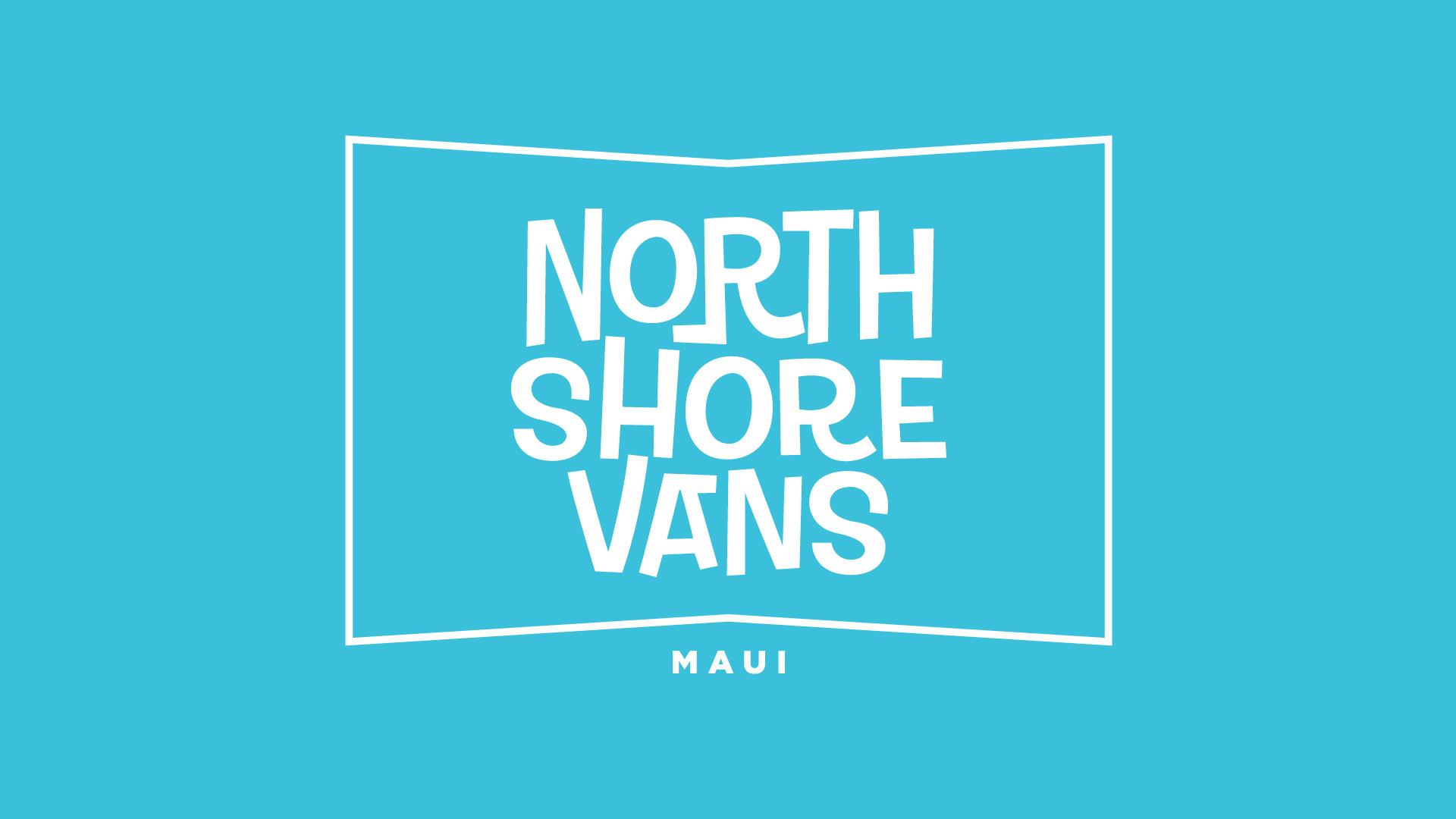 Our Story: Camper Van Rental - Maui, HI   North Shore Vans