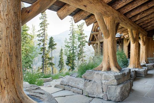 Cedar View Residence