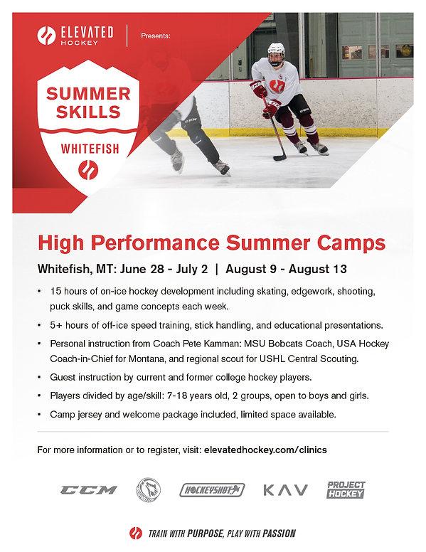 EH_SummerSkills_Flyer_05.28.jpg