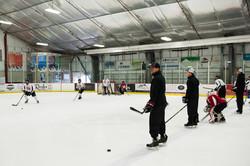 Coach Pete -Small Area Games