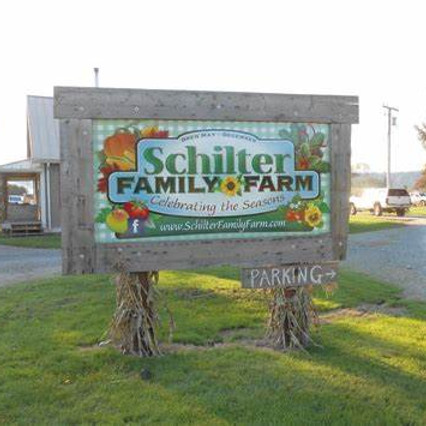 Schilter Family Farm Concert weekend in Olympia WA