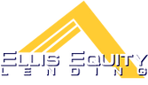 ellis-equity-logo.png