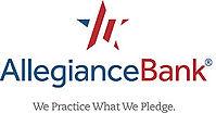 logo_Allegiance Bank.jpg