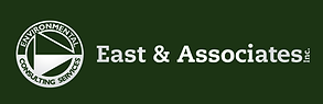 East & Assoc NEW SITE logo.png